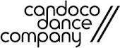 Candoco Dance Company Logo