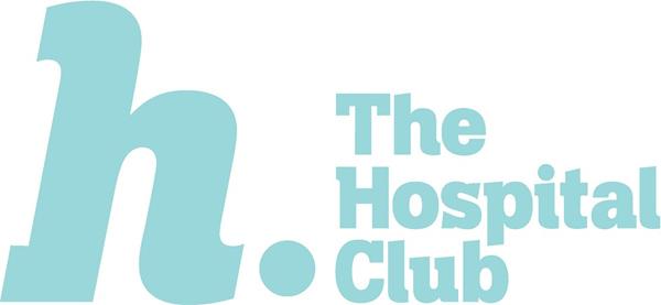 Hospital Club