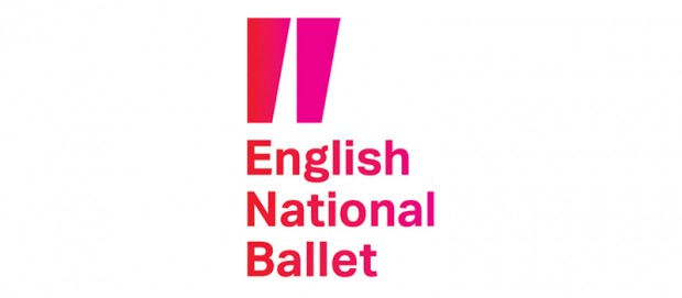 English National Ballet Emerging Dancer 2015