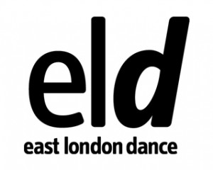 February 2013 page 3 dance direct blog news reviews advice opportunities at east london dance malvernweather Gallery