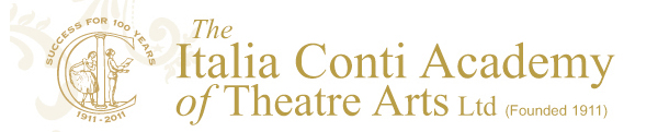 Italia Conti Academy of Theatre Arts