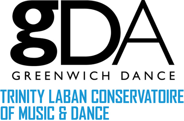 Greenwich Dance & Trinity Laban Partnership