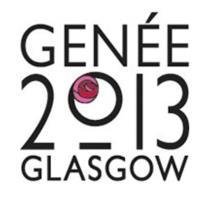 The 2013 Genée International Ballet Competition