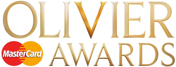 The Olivier Awards 2013