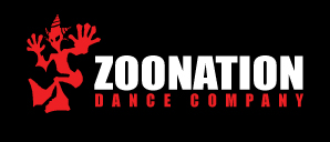 ZooNation Dance Company