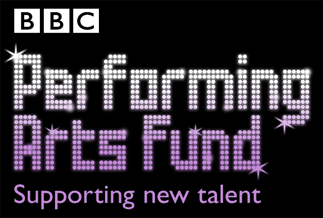 BBC Performaing Arts Fund