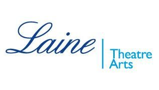 Laine Theatre Arts