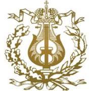 Mariinsky Logo