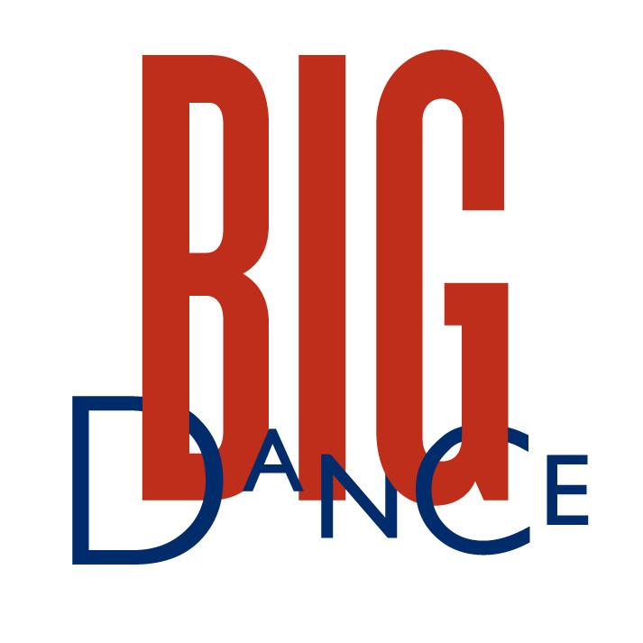 Big Dance 2014