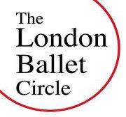The London Ballet Circle