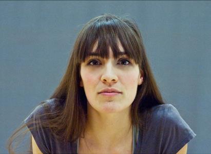 Rachel Burn