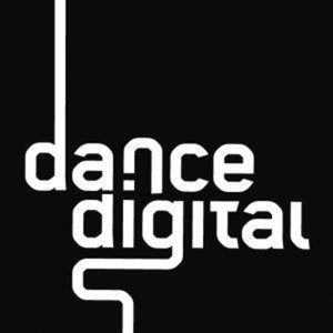 dancedigital