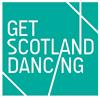 Get Scotland Dancing