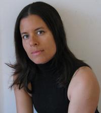 Tamara Ashley