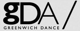Greenwich Dance