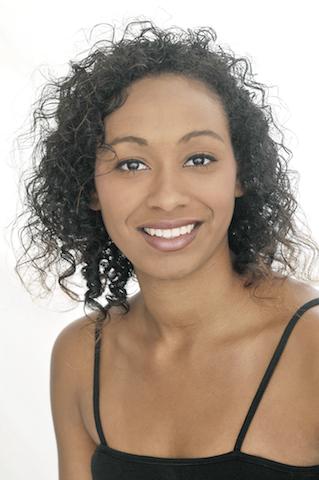 Nikyta Moreno