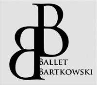 Ballet Bartkowski