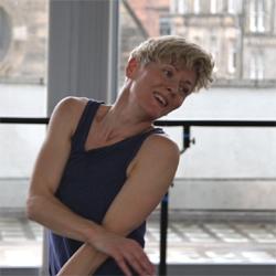 Christine Devaney