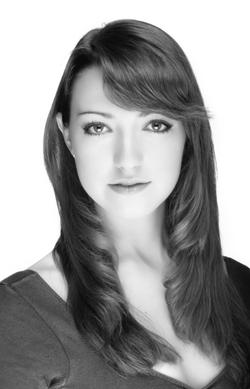Rhiannon Munson-Hobbs