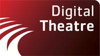 Digital Theatre