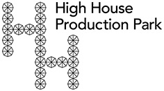High HouseProduction Park