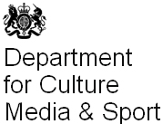 Department for Culture, Media & Sport