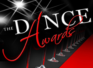 The Dance Awards