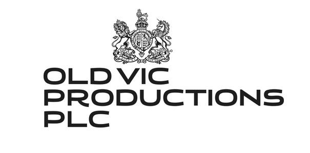 Old Vic Productions