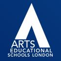 ArtsEd Logo