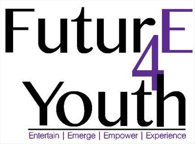 Future4Youth
